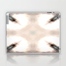 Water Rust Pattern 001 Laptop & iPad Skin
