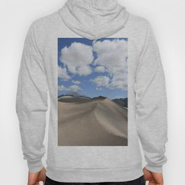 Great Sand Dunes Hoody
