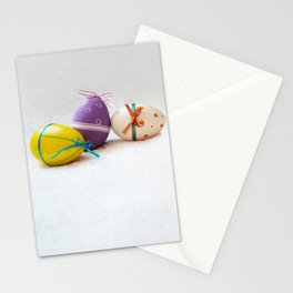 Pascua Stationery Cards