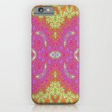 Petits Fours 3 C Est Slim Case iPhone 6s