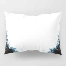COCAINA Pillow Sham