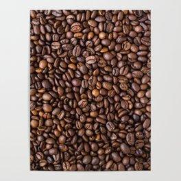 Beans Beans Poster