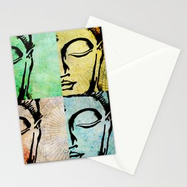 Kindess Stationery Cards