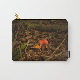 With You Carry-All Pouch