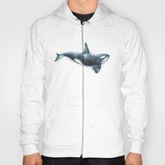 Orca Hoody