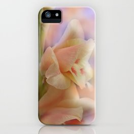 the beauty of a summerday -78- iPhone Case