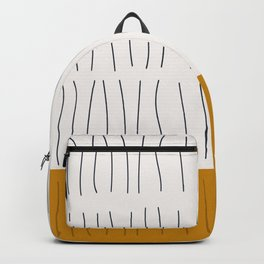 Coit Pattern 12 Backpack
