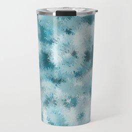Jack Frost Nips DPA170720c Travel Mug