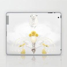 Lesser Laptop & iPad Skin