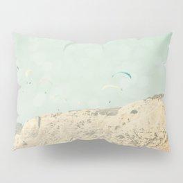 West Coast 2 Pillow Sham