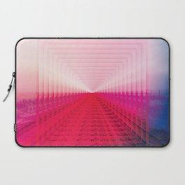 AU Road Trip Laptop Sleeve
