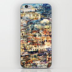 #1537 iPhone & iPod Skin