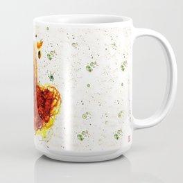 Monster Series=En__A Coffee Mug