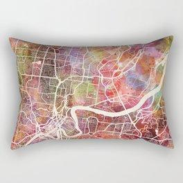 Brisbane Rectangular Pillow