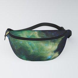 Witch Head Nebula Fanny Pack