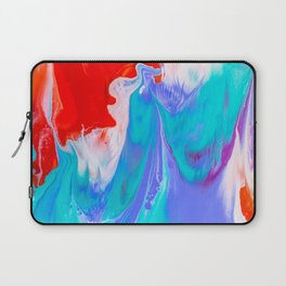 Sexy Thang Laptop Sleeve