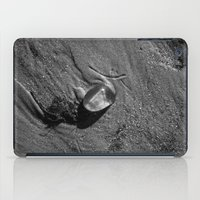 jelly fish iPad Cases featuring Jelly Fish by Paul Vayanos