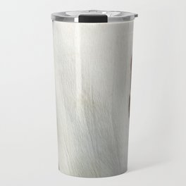 Cowhide v2 Travel Mug