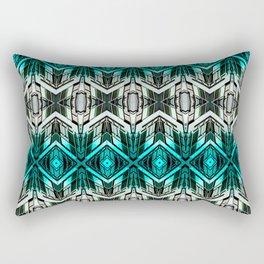 Arts Décoratifs Rectangular Pillow