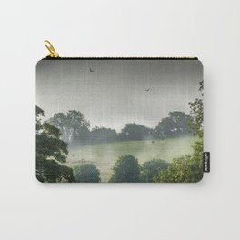 Pastoralissimo Carry-All Pouch