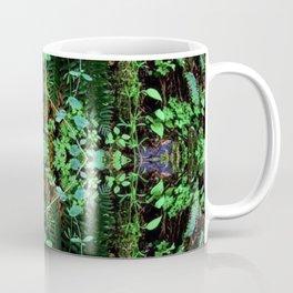 jules Coffee Mug