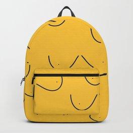 birdies galore Backpack