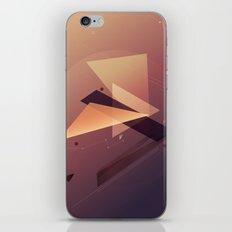 New Sun iPhone & iPod Skin