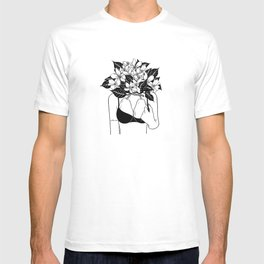 Sweet Pair T-shirt