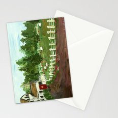 Ash Mill Farm Stationery Cards