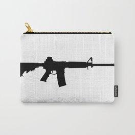 AR-15 Carry-All Pouch
