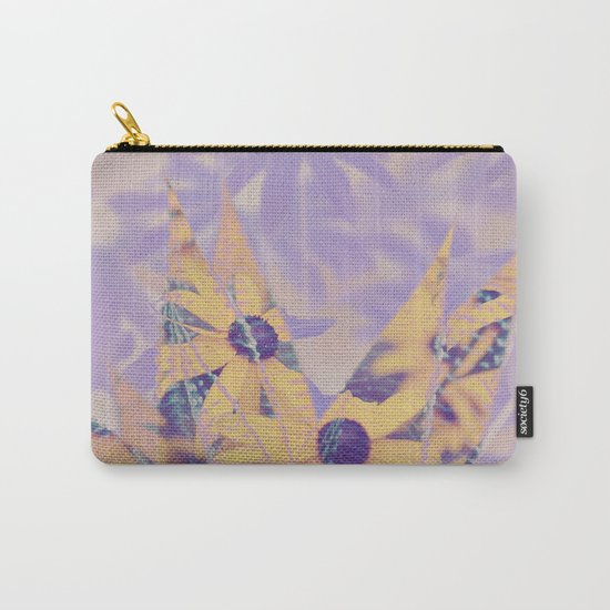 #150 Carry-All Pouch