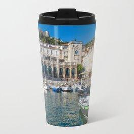 Hvar 1.5 Travel Mug