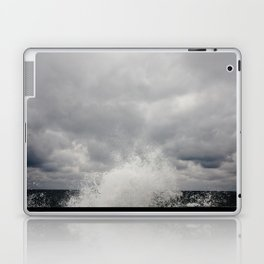 Cuba Laptop & iPad Skin