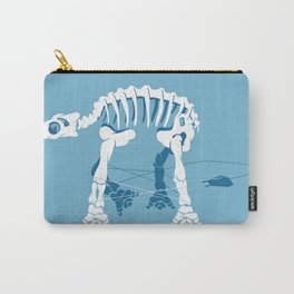 AT-ATACK! Carry-All Pouch