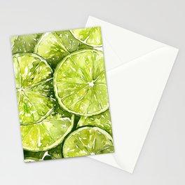 Lemony Snicket Stationery Cards
