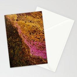 Ecosystem I Stationery Cards