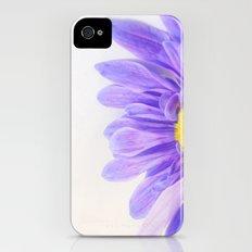Brightly Alive II iPhone (4, 4s) Slim Case