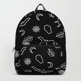 SPOOKY SZN Backpack