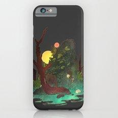 Headless Hunter Slim Case iPhone 6s