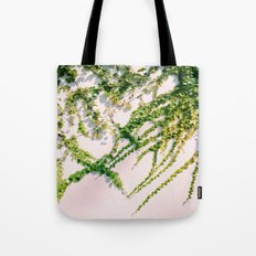 Vinez Tote Bag
