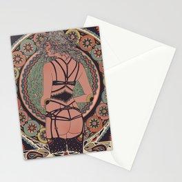 Saddle Up Stationery Cards