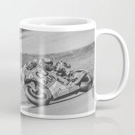 Scott Redding / MotoGP Coffee Mug