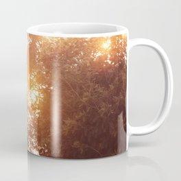 Nuevo amanecer Coffee Mug