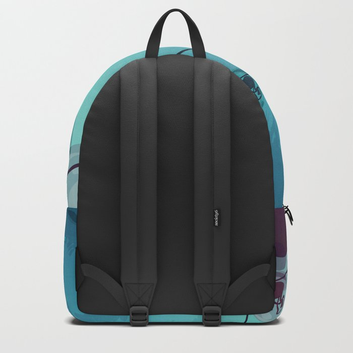 Miracle Backpack