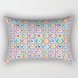 nazar Rectangular Pillow