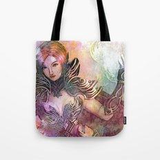 Majestra Tote Bag