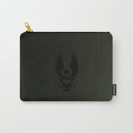 UNSC Hardcase - Laptop/iPad Skin Carry-All Pouch