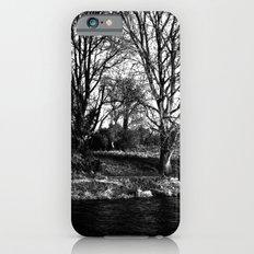 Boyneside Slim Case iPhone 6s