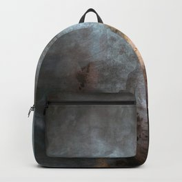 Spires Backpack