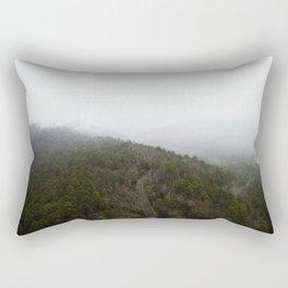 Ozarks Rectangular Pillow